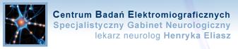 EMG Częstochowa
