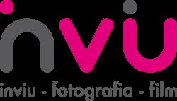 Fotograf Częstochowa