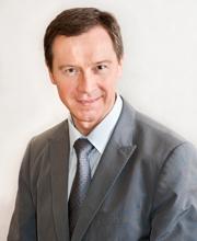 Wiesław Pawełczak - chirurg Częstochowa