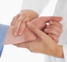Poradnia chorób wewnętrznych Częstochowa