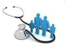 Poradnia medycyny rodzinnej Częstochowa