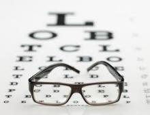 Poradnia okulistyczna Częstochowa