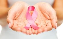 Poradnia onkologiczna Częstochowa