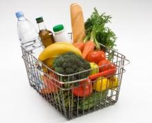 Doradztwo żywieniowe Częstochowa