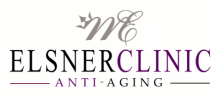 ELSNER Anti-Aging CLINIC - Klinika Medycyny przeciwstarzeniowej Magdaleny Elsner
