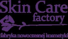 Kosmetologia Częstochowa
