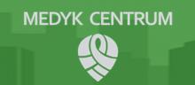Centrum Medyczne w Częstochowie - MEDYK CENTRUM