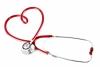 Poradnia kardiologiczna Częstochowa