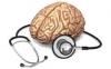 Poradnia neurologiczna Częstochowa